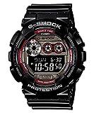 Reloj Casio para Hombre GD-120TS-1ER