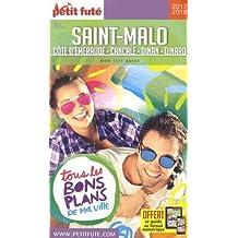 Petit Futé Saint-Malo