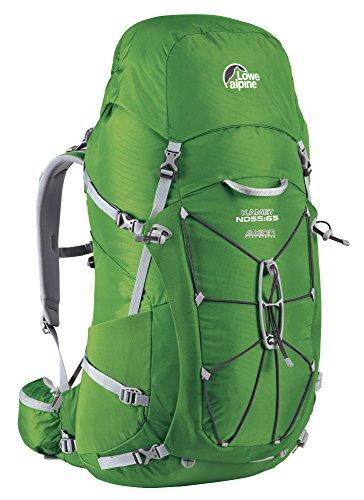 Lowe Alpine Damen Trekkingrucksack Kamet