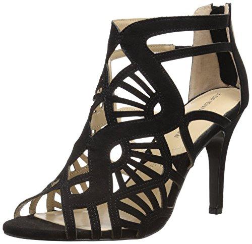 adrienne-vittadini-footwear-womens-gaven-dress-sandal-black-85-m-us
