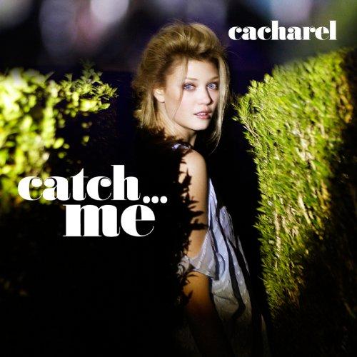 Catch me... Cacharel (Soundtrack)