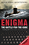 Enigma: The Battle For The Code (Cassell Military Paperbacks) (English Edition)