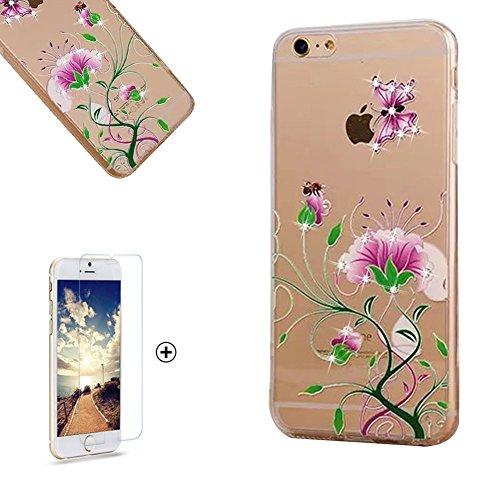 iphone-6-plus-custodia-silicone-morbida-con-brillare-strassfunyye-transparente-chiaro-copertura-grat