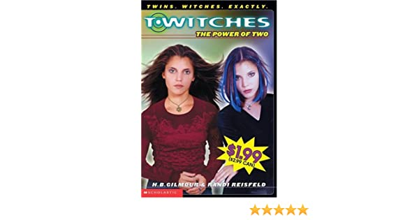 TWITCHES THE POWER OF TWO PDF DOWNLOAD
