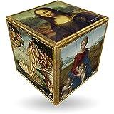Verdes 25155 - V-Cube 3 - Renaissance, Spiele und Puzzles