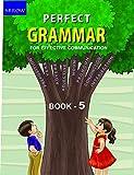 Perfect Grammar - 5