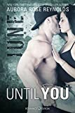 Until You: June von Aurora Rose Reynolds