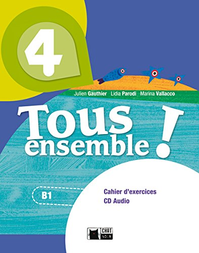 Tous ensemble 4 portfolio (chat noir methodes)