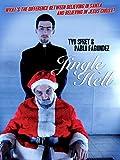 Jingle Hell [OV]
