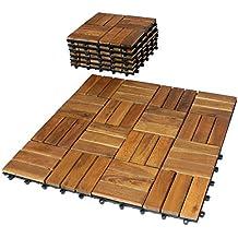 suchergebnis auf f r holzfliesen klicksystem. Black Bedroom Furniture Sets. Home Design Ideas