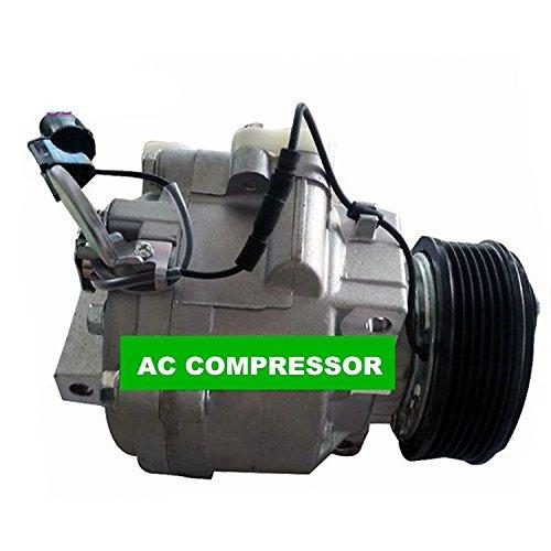 gowe-ac-compresseur-pour-voiture-mitsubishi-asx-18-lancer-18-20-outlander-iii-22-7813-a215-aks200-a4