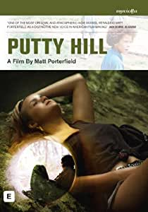 Putty Hill [DVD]