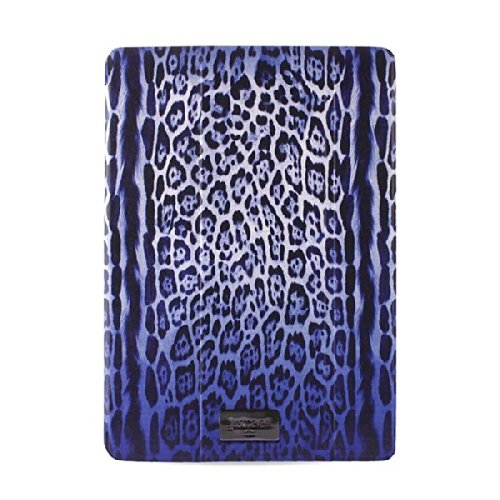 cover-ipad-air-just-cavalli-by-puro