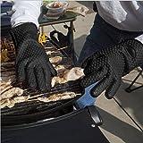 Ofenhandschuhe Handschuhe... Ansicht