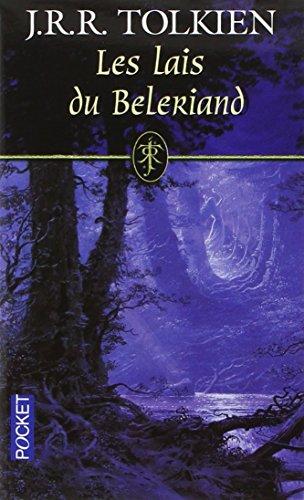 Les lais du Beleriand (3)