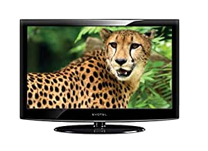 Evotel 32-inch Widescreen LCD TV