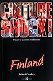 Finland (Culture Shock! A Survival Guide to Customs & Etiquette)