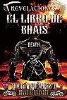 Revelaciones: El libro de Bhàis par Hernández