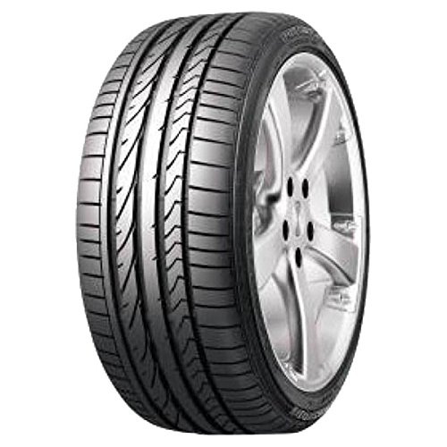 PNEU POTENZA RE050A* XL RUN FLAT