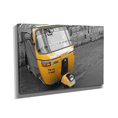 tuk-tuk-kunstdruck-auf-leinwand-60x90-cm-zum-verschonern-ihrer-wohnung-verschiedene-formate-auf-echt