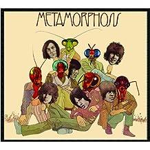 Metamorphosis (Remastered)