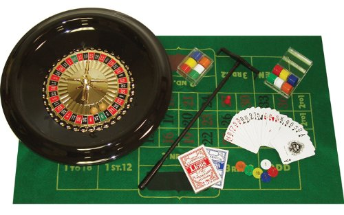 Trademark-Poker-16-Inch-Deluxe-Roulette-Set-with-Accessories