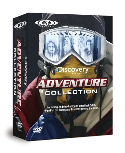 discovery-channel-adventure-collection-3-dvd-edizione-regno-unito-edizione-regno-unito
