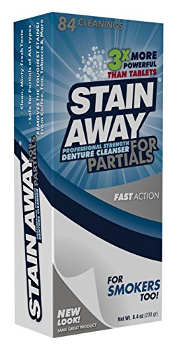 stain-away-denture-cleanser-for-partials-and-smokers-84-oz