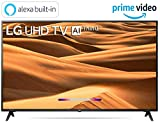 LG 139 cm (55 inches) 4K UHD Smart LED TV 55UM7300PTA