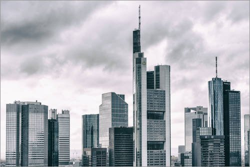 impression-sur-verre-acrylique-120-x-80-cm-commerzbank-gebude-frankfurt-am-main-stdtisches-motiv-deu