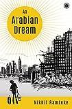#5: An Arabian Dream