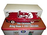 Eastwood Automobilia Christmas Collectab...