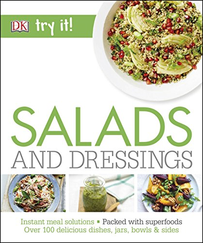 salads-and-dressings-try-it