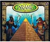 The Woods Pyramid Game