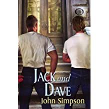 Jack and Dave (English Edition)