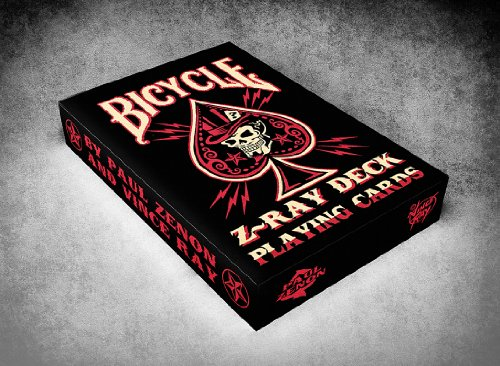 bicycle-zray-deck-by-paul-zenon-and-vince-ray-playing-cards