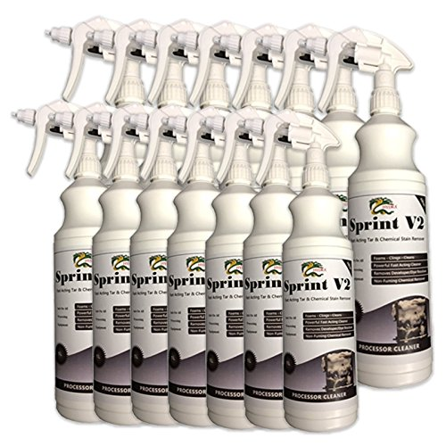 14x1litre-sprint-v2-multi-purpose-degreaser-processor-stain-cleaner