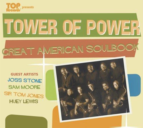 great-american-soulbook