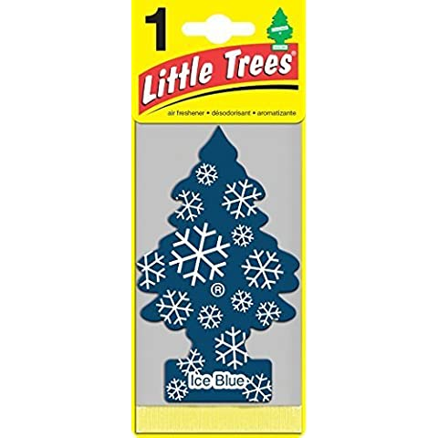 Little Trees 24 Freshner 17137 Car Air