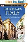 Back Roads Italy (DK Eyewitness Trave...