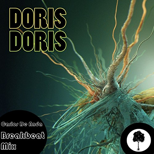 Doris Doris (Breakbeat Mix)