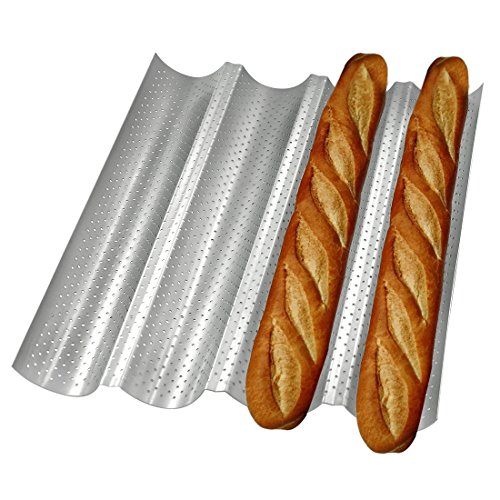 teglia-traforata-per-la-cottura-di-4-baguette-bojin-francese-italiano-e-pane-teglie-antiaderenti-sil