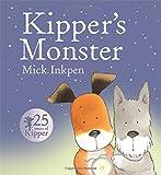 Kipper's Monster