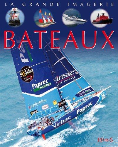bteaux-by-agns-vandewiele-2013-05-24