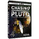 NOVA:CHASING PLUTO