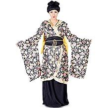 Amazon.es: disfraz samurai - 5-7 años