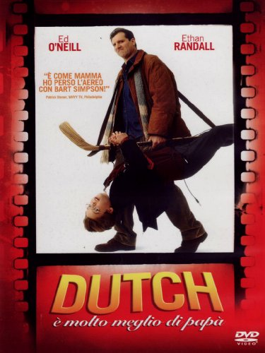 dutch-molto-meglio-di-pap-import-anglais