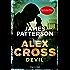 Devil - Alex Cross 21: Thriller