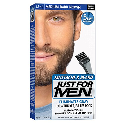 just-for-men-mustache-and-beard-brush-in-color-gel-medium-dark-brown-pack-of-3-by-just-for-men