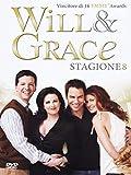 Will & GraceStagione08